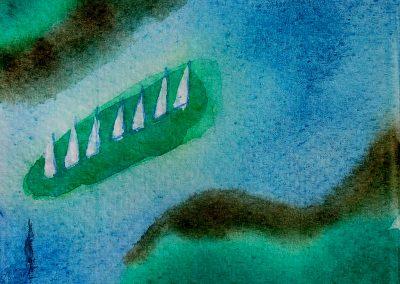 10gemeten-zeilt-op-aquarel-10x10